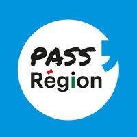 carte pass region